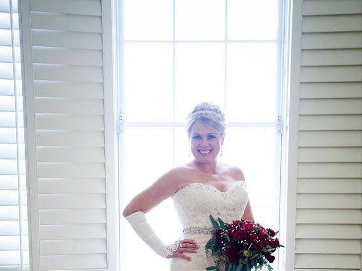 Tmx 1478707643146 1122789810956022004707277031286010636860583n Winter Haven wedding dress