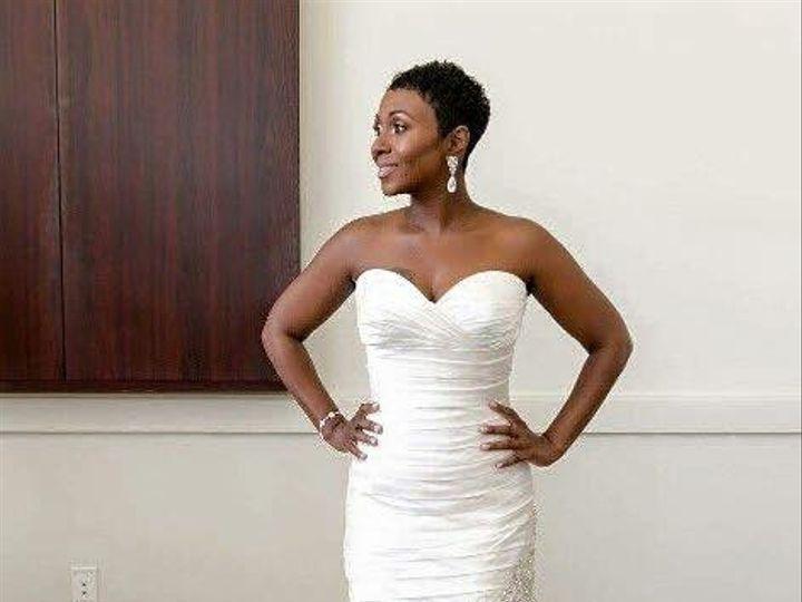 Tmx 1478707664083 1198648410372409963068488673875373225167990n Winter Haven wedding dress