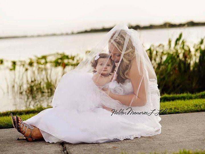 Tmx 1478707679932 1230872410767087556934053612388448495891304n Winter Haven wedding dress