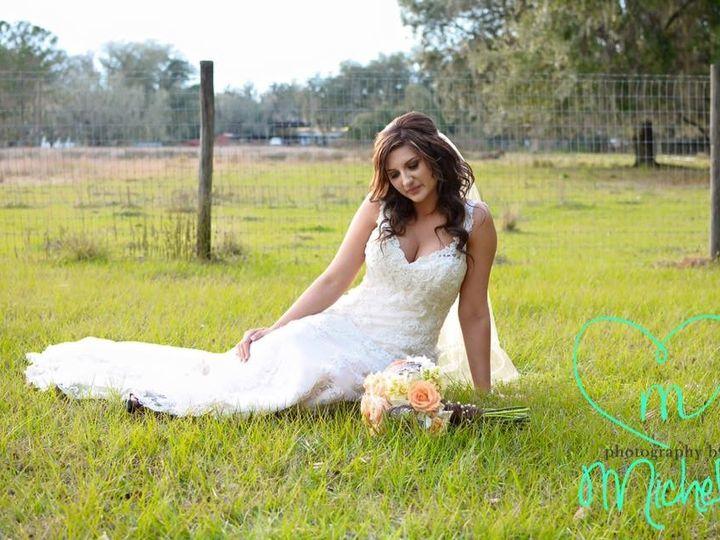 Tmx 1478707699438 1265443311104394789869996241176863369297934n Winter Haven wedding dress