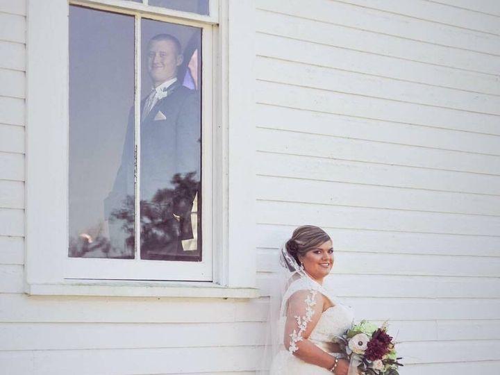 Tmx 1478707872463 13059819645208312301558302555785n Winter Haven wedding dress