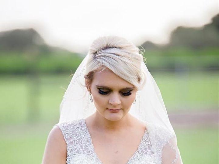 Tmx 1478707898448 1308756811735584360084362729272489662945064n Winter Haven wedding dress
