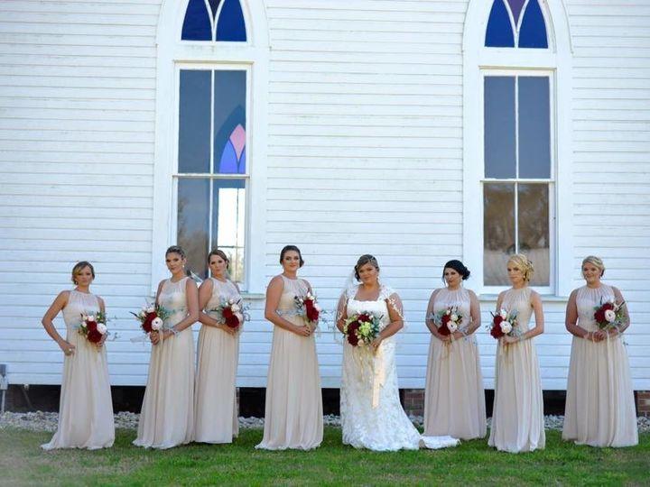 Tmx 1478707944909 1311911211735582126751254588407678254149907n Winter Haven wedding dress