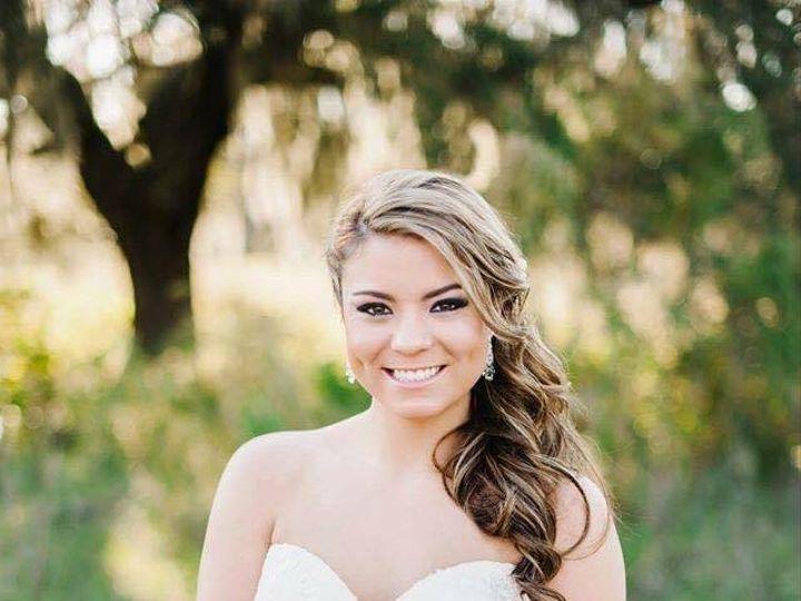 Tmx 1478708054163 12822096616063191882737456164188n Winter Haven wedding dress