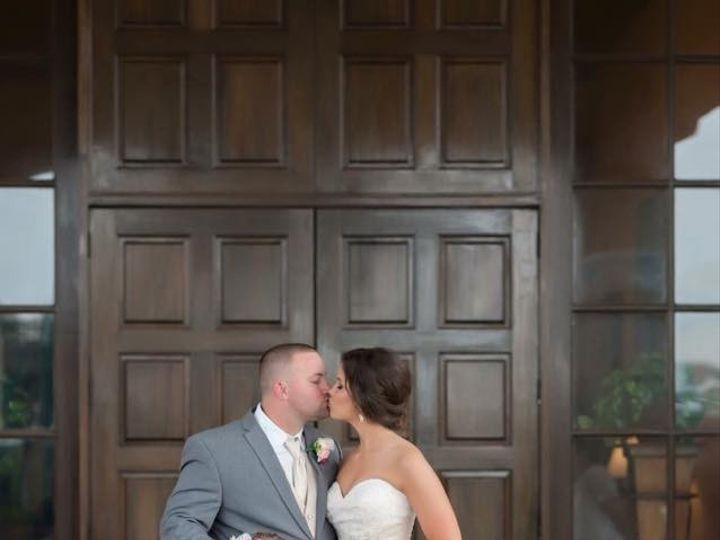 Tmx 1478708071785 1291989011593196174323185170566343153111843n Winter Haven wedding dress
