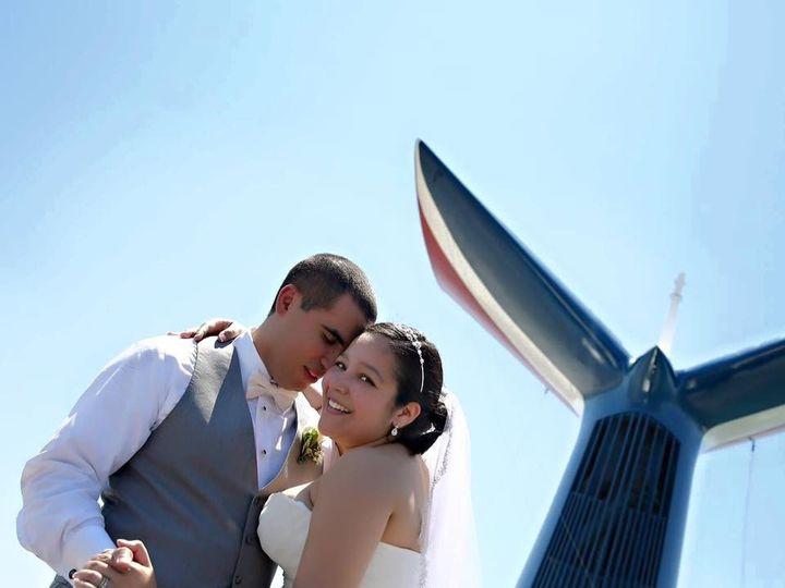 Tmx 1478708087688 1324059211894785544164243523072575404105827n Winter Haven wedding dress