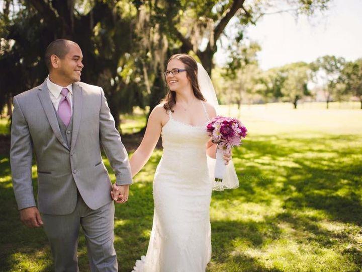 Tmx 1478708114992 1342852212040208229621978480953393132484883n Winter Haven wedding dress