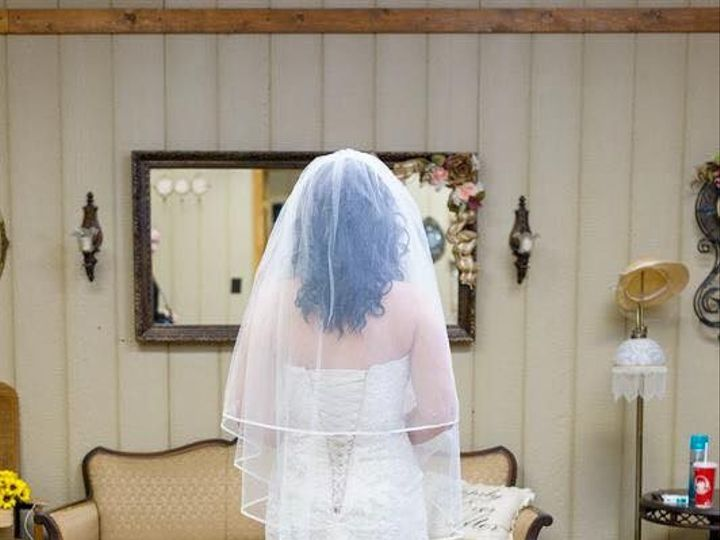 Tmx 1478708121068 1343884612206276046348523756567574393578961n Winter Haven wedding dress