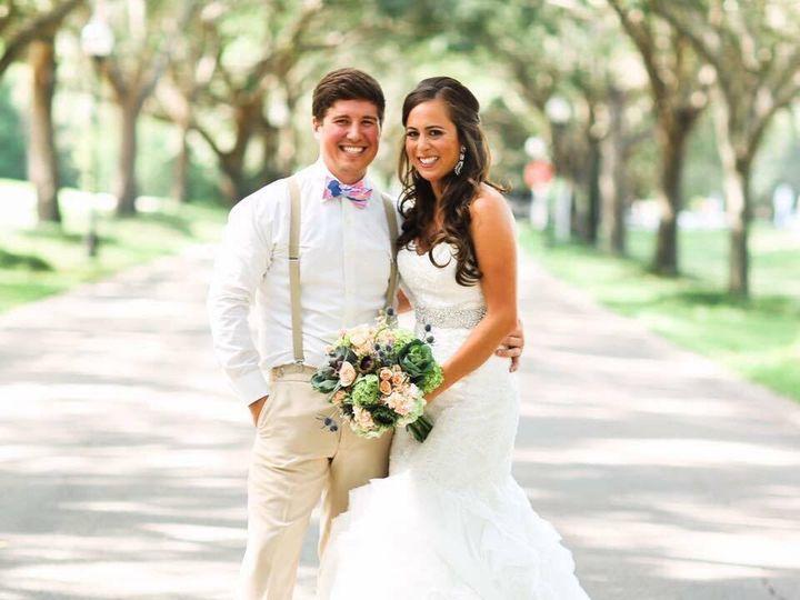 Tmx 1483732693360 14875227741239642698424821171386n Winter Haven wedding dress
