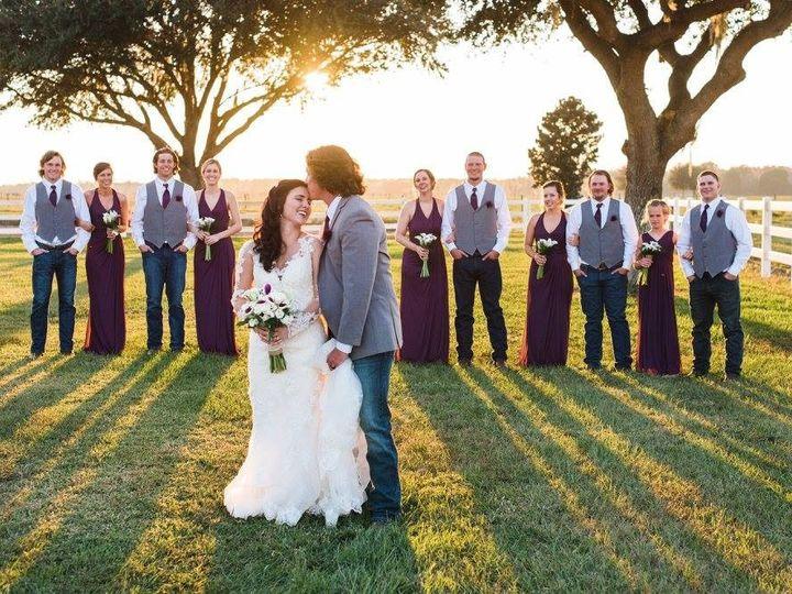 Tmx 1483732716192 Ashton Pike Wedding 3 Winter Haven wedding dress