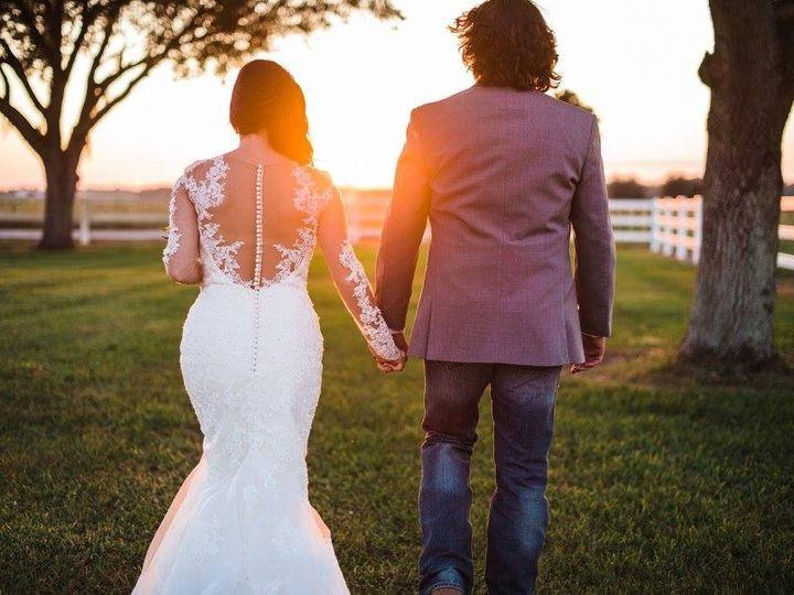 Tmx 1483732723027 Ashton Pike Wedding 7 Winter Haven wedding dress