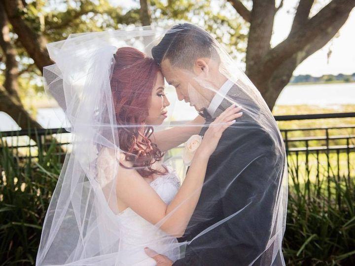 Tmx 1483733161064 149590267412397060317511034373920o Winter Haven wedding dress