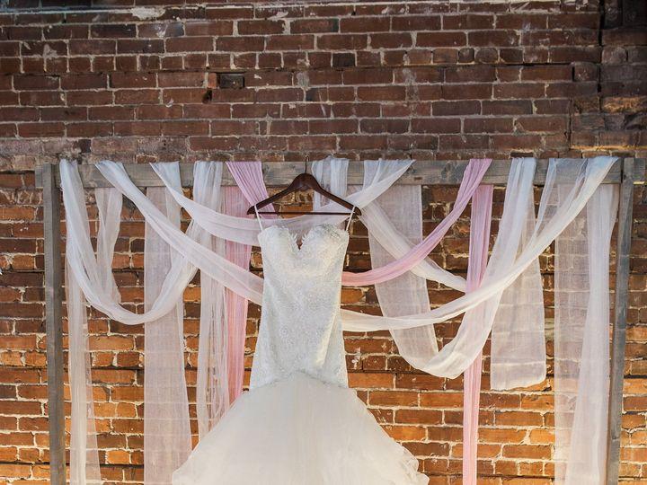 Tmx 1483733484976 Leila 64 Winter Haven wedding dress
