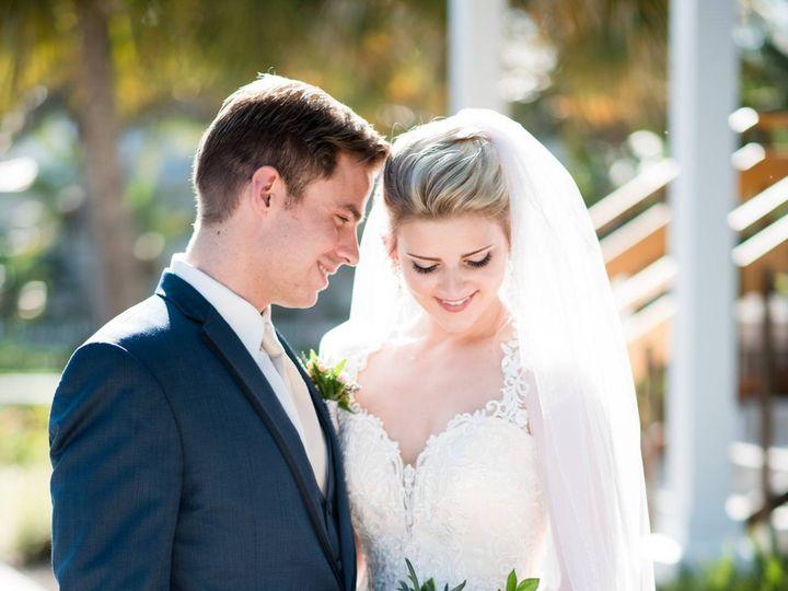 Tmx 1483738662978 Heartland Photo Winter Haven wedding dress