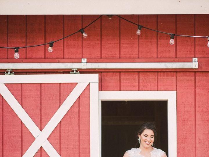 Tmx 1492709319409 Hlmweddingshoot9 Winter Haven wedding dress