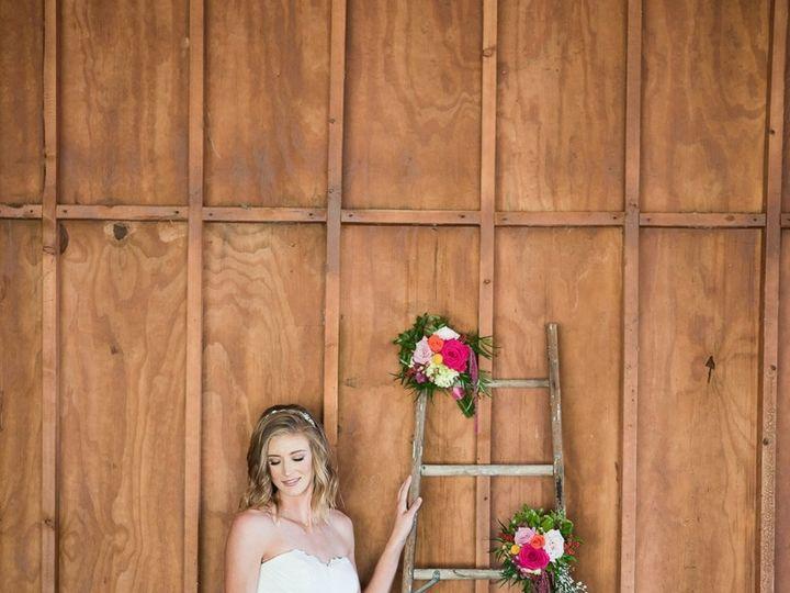 Tmx 1492709331797 Hlmweddingshoot11 Winter Haven wedding dress