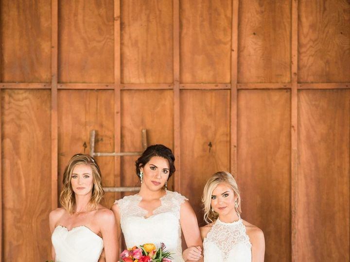 Tmx 1492709340224 Hlmweddingshoot13 Winter Haven wedding dress