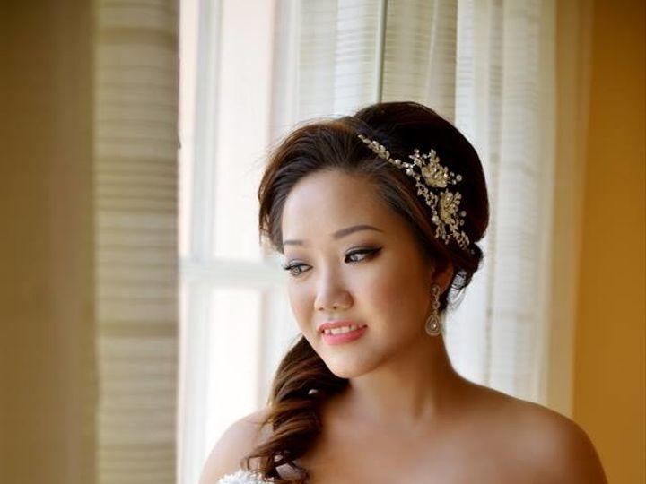 Tmx 1501794142856 1973207215972364336406322948480893057359947n Winter Haven wedding dress