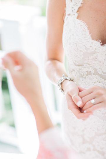 luke lindsey islamorada wedding share size 14