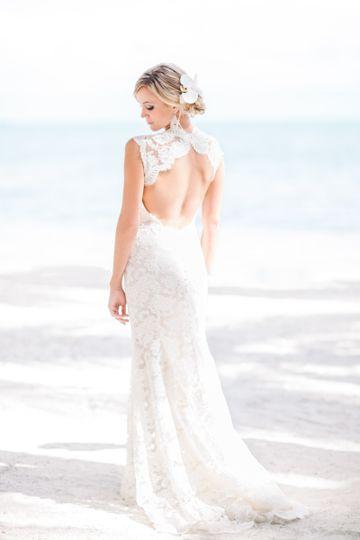 luke lindsey islamorada wedding share size 17