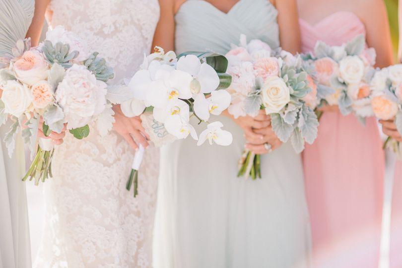 luke lindsey islamorada wedding share size 22