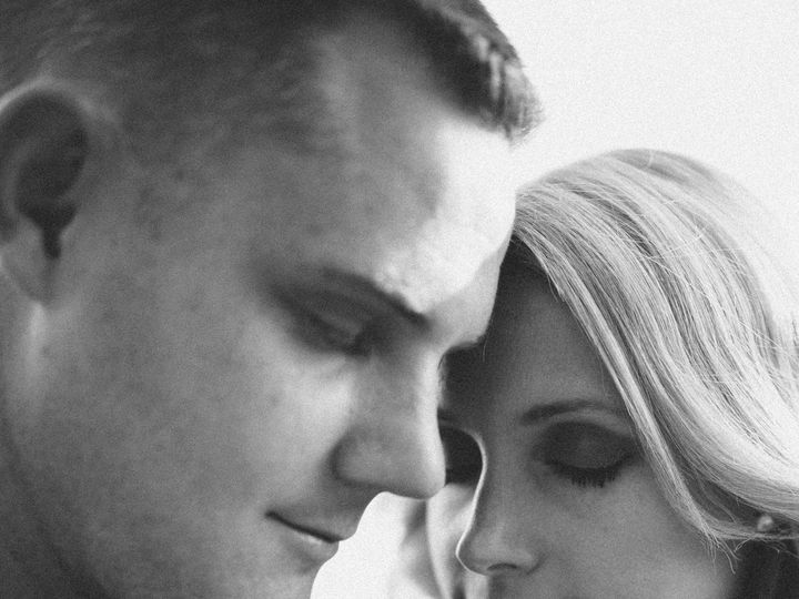 Tmx 1399066463506 Share Size    Jennifer And Mark Orlando Florida Ou Palm Springs, CA wedding photography