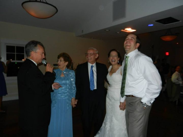 800x800 1468011740205 bobby g explaining why a long marriage