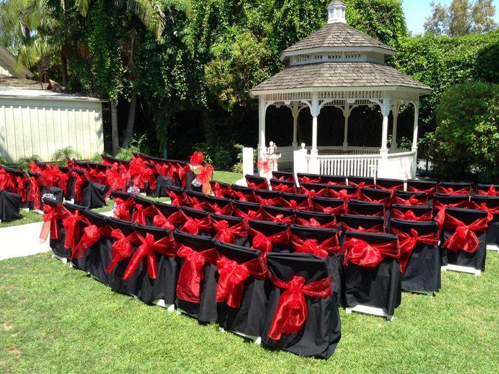 Tmx Img 0171 51 1906257 158952173871915 La Habra, CA wedding venue