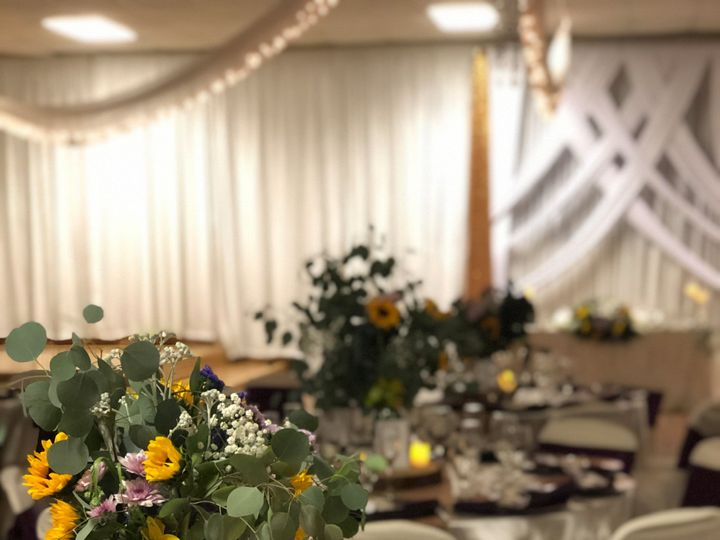 Tmx Img 2889 51 1906257 158952174869476 La Habra, CA wedding venue