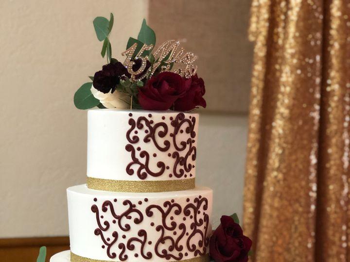 Tmx Img 3540 51 1906257 158952176025421 La Habra, CA wedding venue