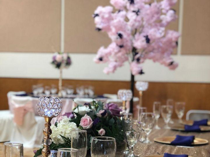 Tmx Img 3624 51 1906257 158952177459008 La Habra, CA wedding venue