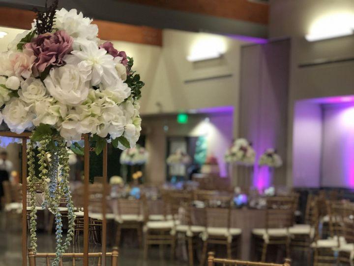 Tmx Img 7472 51 1906257 158952178690261 La Habra, CA wedding venue