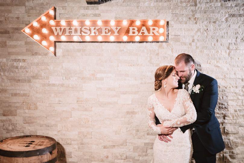 Revel Event Center Venue Greenville Sc Weddingwire