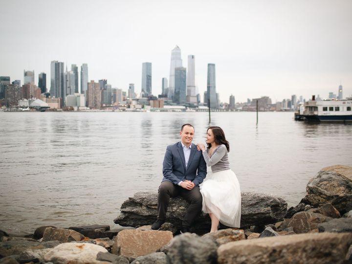 Tmx 084a0346 51 1026257 157993151497859 Haskell, NJ wedding photography