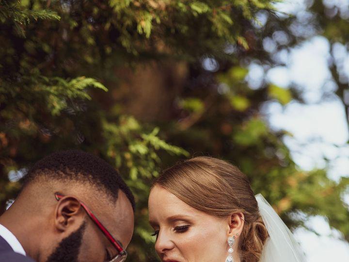 Tmx 084a1217 51 1026257 1566879908 Haskell, NJ wedding photography