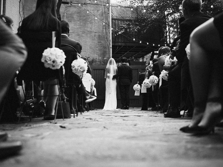 Tmx 084a2077 51 1026257 158317335984004 Haskell, NJ wedding photography