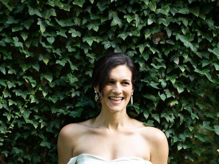 Tmx 084a5852 51 1026257 1566879923 Haskell, NJ wedding photography