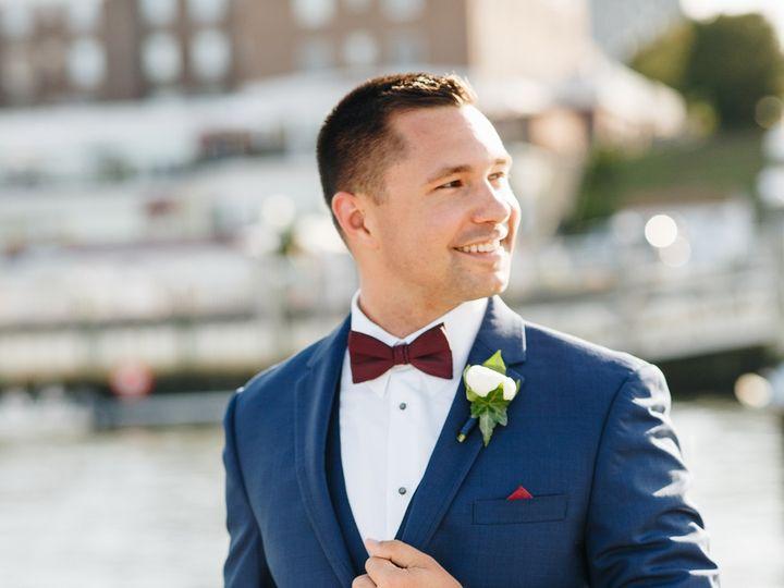 Tmx 084a9103 51 1026257 1567627801 Haskell, NJ wedding photography