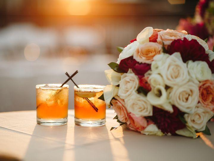 Tmx 084a9536 51 1026257 1567627801 Haskell, NJ wedding photography