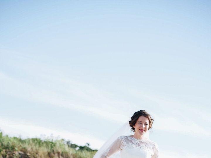 Tmx 20130817 F145197606 51 1026257 Haskell, NJ wedding photography