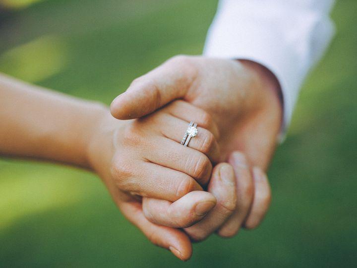 Tmx 20160528 Img 3421 51 1026257 Haskell, NJ wedding photography