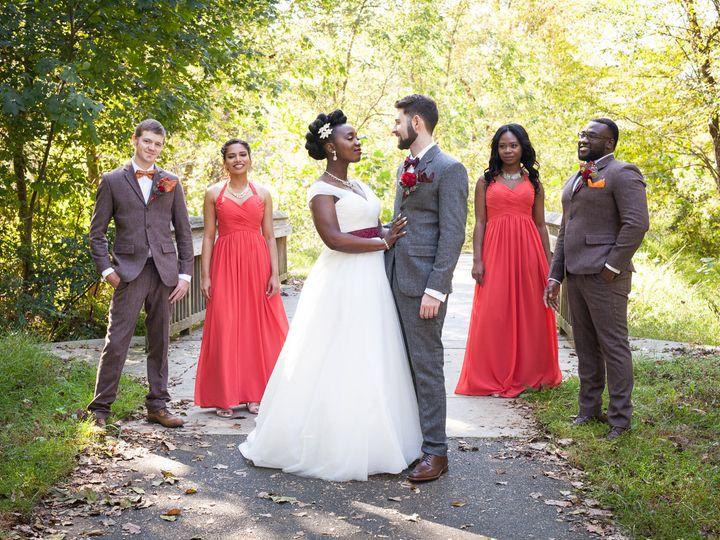 Tmx 20161015 Img 0560 51 1026257 Haskell, NJ wedding photography