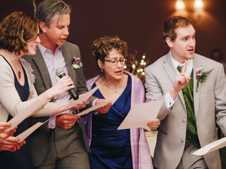 Tmx 20170513 Img 3138 51 1026257 Haskell, NJ wedding photography