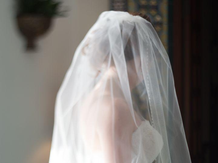 Tmx 20180105 Img 5796 51 1026257 Haskell, NJ wedding photography