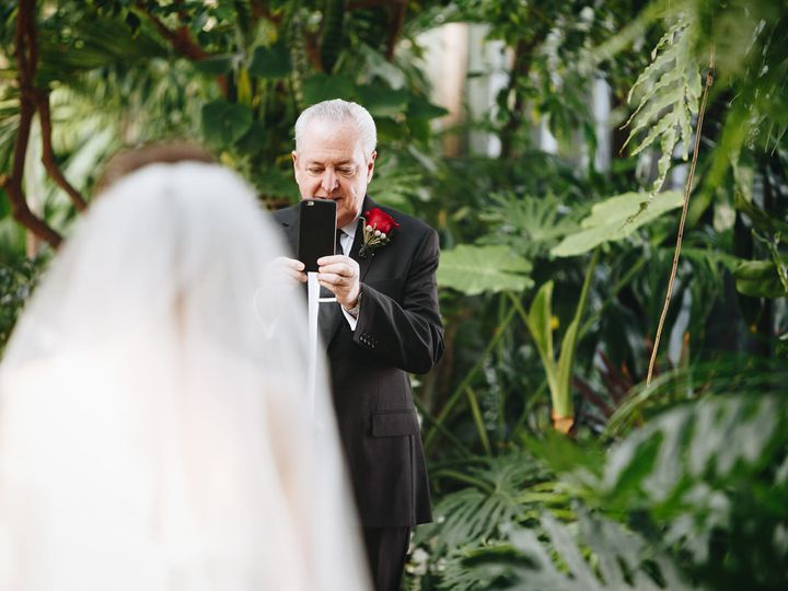 Tmx 20180105 Img 95181 51 1026257 Haskell, NJ wedding photography