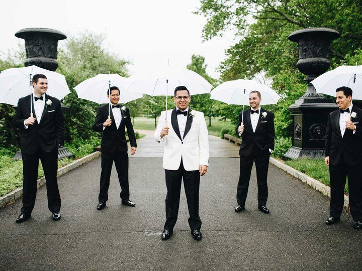 Tmx 20180519 7i0a7830 51 1026257 Haskell, NJ wedding photography
