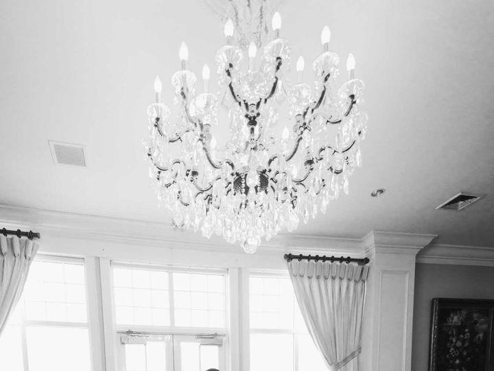 Tmx 20180519 7i0a7906 51 1026257 Haskell, NJ wedding photography
