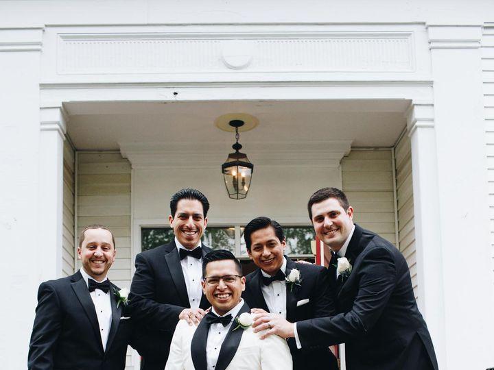 Tmx 20180519 Img 3230 51 1026257 Haskell, NJ wedding photography