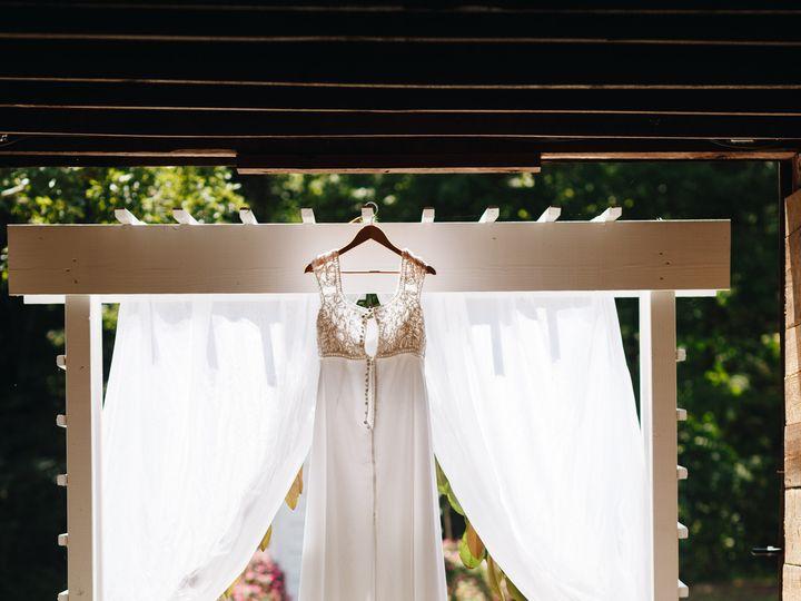 Tmx 20180624 Img 1837 51 1026257 Haskell, NJ wedding photography