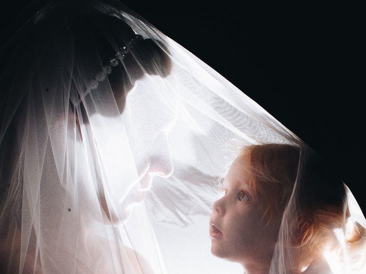 Tmx 20180908 3e0v0023 51 1026257 Haskell, NJ wedding photography